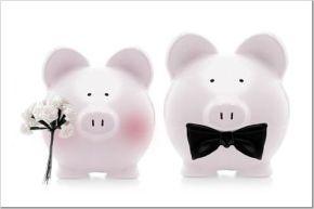 Share Spot: Budget SavvyBride