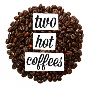 cropped-twohotcoffees11.jpg